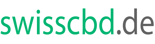 SwissCBD.de - Bio CBD Öle aus der Schweiz